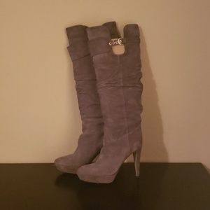Shoes - Sergio Rossi Boots